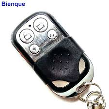 remote controls for garage door garage remote replacement awesome remote control garage door photos and universal