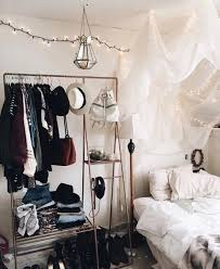 simple bedroom tumblr. Ideas About Tumblr Rooms On Pinterest Room Decor All You . Simple Bedroom T