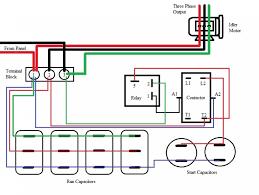 wiring diagram for t1 the wiring diagram braun lift wiring diagram nilza wiring diagram