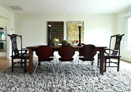 carpet under dining room table dining table rug carpet under dining dining room table carpet protector carpet under dining table