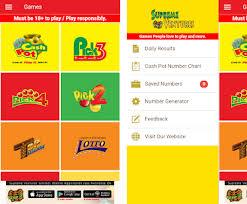 Supreme Ventures Mobile Apk Download Latest Version 2 5 0