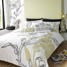 modern duvet sets modern quilt duvet cover  pillowcase bed sets