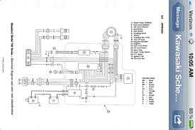diagrams 612408 kawasaki x2 wiring diagram 750zxi electronics  at Ketra X2 Wiring Diagram