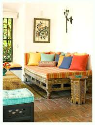 indian home decor online buy indian home decor online thomasnucci
