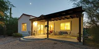 charming southwest style vacation home with birds wildlife plus mountain views