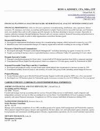 10 Basic Cover Letters For Resumes Proposal Sample