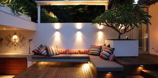 indoor lighting designer. lighting design by elite electrical solutions indoor designer 0
