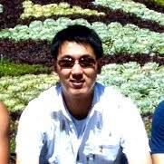 Steve Wang - Project Manager & Associate - SOM | ZoomInfo.com
