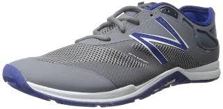 new balance trail shoes. 4. minimus 20v5 new balance trail shoes