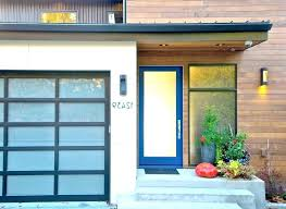 modern glass front doors stained front doors modern glass front doors super duper modern glass front