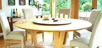 round dining table with lazy susan round dining table with lazy table lazy dining room amazing