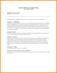100 Basics Of A Cover Letter Design Draftsman Cover Letter