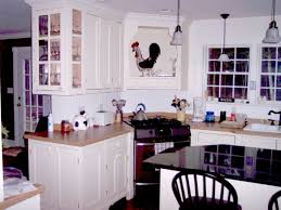 White Shaker Style Kitchens Decorating Finest Kitchen With Catchy Look By Admirable Shaker