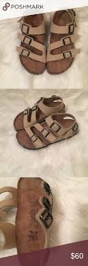 birkenstock size 36 birkenstocks birkenstocks birkenstock and shoes sandals
