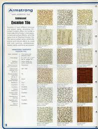 armstrong vinyl flooring asbestos taraba home review asbestos sheet flooring identification