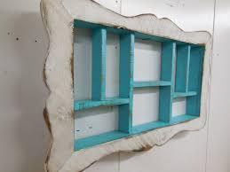 full size of lighting marvelous shadow box shelves 21 appealing furniture design zoom shelf shadow box