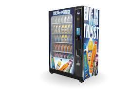 Lucozade Vending Machine Unique Vending International Lucozade Ribena Suntory Adds Orangina To Its