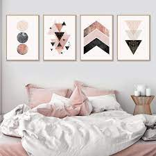 pin on bedroom decor gold