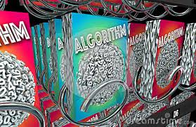 Vending Machine Algorithm Interesting Algorithm Vending Machine Buy Math Problem Solution Stock