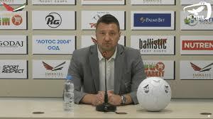 FC Pirin Blagoevgrad – Official website » Tasko Taskov is the new executive  director of FC Pirin