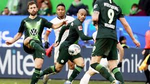Here on sofascore livescore you can find all rb leipzig vs vfl wolfsburg previous results sorted by their h2h matches. Wolves Held At Home By Leipzig Vfl Wolfsburg