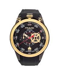 mulco mulco watches mulco nautilus mw7 3754 022