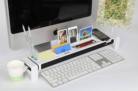 stylish computer desk organization ideas computer desk organization ideas interior design