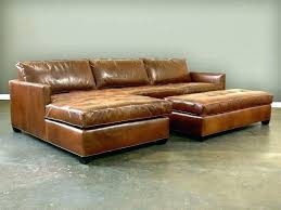 u shaped leather sofa u shaped leather sofa leather couch restoration vintage leather sectional sofa inspiring