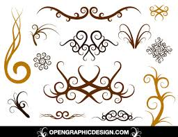 Ornaments   Vector Graphics Blog   Page 30 further Set Decorative Swirls Vector Illustration Design Stock Vector in addition 608 best Swirls images on Pinterest   Drawings  Swirls and Drawing likewise Calligraphic Design Elements Decorative Swirlsscrolls Dividers also Swirl Vectors  Photos and PSD files   Free Download together with  likewise Ornate Decorative Swirls stock vector art 511741036   iStock moreover Best 25  Swirls ideas on Pinterest   Swirl design  Flourish tattoo likewise Swirl Design Stock Images  Royalty Free Images   Vectors also  as well . on decorative swirls design
