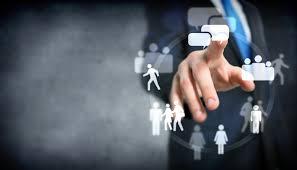 project management assignment help responsibility essays project management