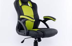 go green office furniture. Office Furniture Ideas Medium Size Brassex Inc Black Green Chair Grn  Blk Logo Dot . Go Green Office Furniture