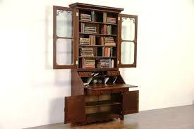 secretary desk hutch antique secretary hutch desk secretary desk with hutch modern secretary desk hutch