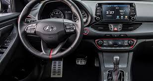 2018 hyundai models. wonderful hyundai 2018 hyundai elantra gt interior to hyundai models 2