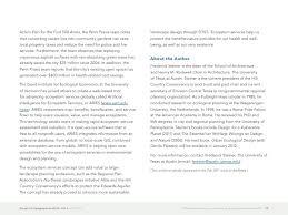 essay on ecosystem ecosystem essay es scribd com