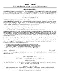 Resume Builder Military Clerical Resume Skills Template Military