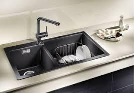 Kitchen Sinks Faucets AccessoriesModular Kitchen Sink