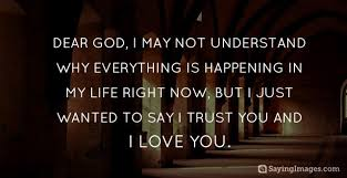 Christian Quotes About Love And Life The Best God Quotes with Pictures SayingImages 41