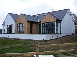 Contemporary bungalow design google search property pinterest