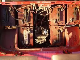 1992 ezgo golf cart wiring diagram schematic wiring diagram libraries ezgo marathon wiring diagram everything about wiring diagram u2022ezgo marathon pictures rh buggiesgonewild com 1987