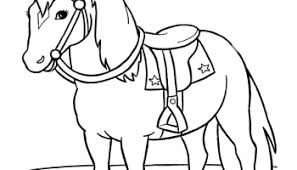 For kids & adults you can print horse or color online. Coloring Pages Of Horses Ideas Whitesbelfast