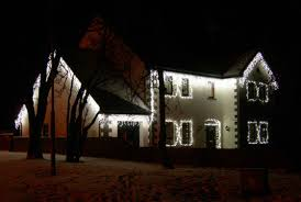 christmas house lighting ideas. customer christmas house lights lighting ideas s