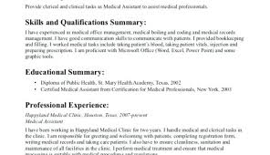 mcse resume samples template sample medical school admissions resume perfect format