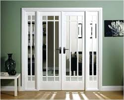 interior glass french doors home depot a guide on bathroom doors designs frosted glass bathroom