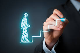 how to build a successful career in it practical tips in the it business there are going to be times when you will need to approach a daunting assignment or task so it is natural to have some doubts