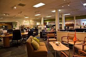 freedman s office furniture office equipment 3935 w cypress st