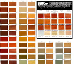 Pin By Big Boy Ind On Paint Charts Behr Behr Concrete