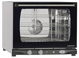 cadco xaf 133 half size convection oven with manual contro half size convection oven