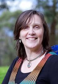 Monica Finch - Arts Therapist - Ballarat North   HealthShare