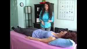 <b>Reiki</b> Treatment Session - YouTube