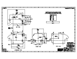 Cummins 6b 6bt 6bta 5 9 Technical Specifications
